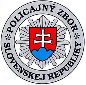 1171569_pz-sr-logo-policia