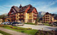Hotel-Kukucka-002