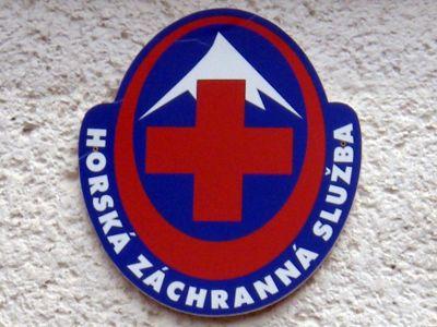 horska_zachranna_sluzba