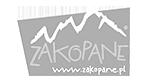 logo_zakopane1