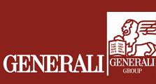 generali-group