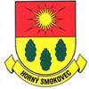 Erb - Horný Smokovec
