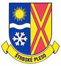 strbske_pleso